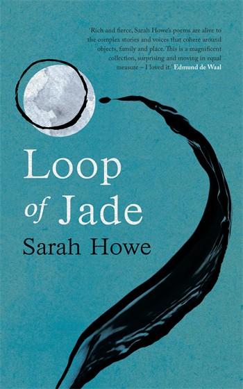 loop-of-jade