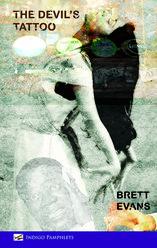 Brett's book